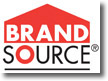 Brand Source Service Authorized