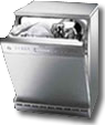 dishwasher repair,high end dishwasher repair