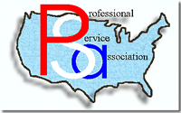 Professional Servicer Association
