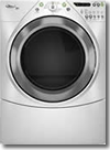 whirlpool dryer repair,dryer repair